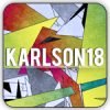 [OpenCart] XDS Coloring The... - последнее сообщение от Karlson18
